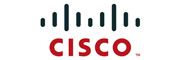 Cisco Selected Partner
