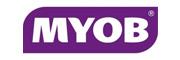 MYOB Reseller